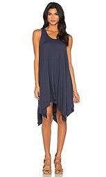 Платье-майка - Wilt
