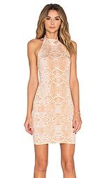 Платье derek - Rachel Pally