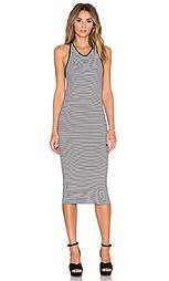 Платье seamless - BCBGeneration