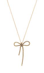Ожерелье - Marc Jacobs