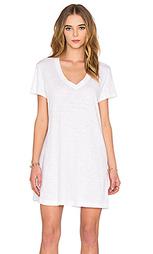 Платье - Wilt