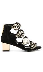 Обувь на каблуке anna - KAT MACONIE