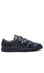 Кроссовки achilles - Common Projects
