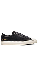 Кроссовки - Common Projects