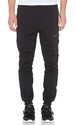 Свободные брюки - Puma Select