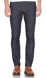 Джинсы thin finn - Nudie Jeans