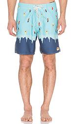 Плавательные шорты whipeout - Ambsn