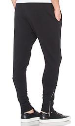 Свободные брюки - Mr. Completely