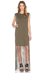 Платье kato - NSF