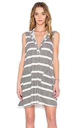 Платье mobi - NSF
