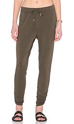 Свободные брюки donia - NSF
