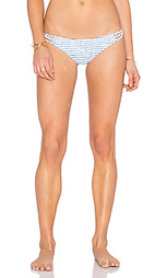 Низ бикини kaia - Frankie's Bikinis