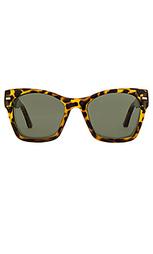 Солнцезащитные очки coco - Spitfire