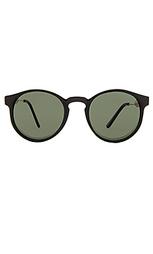 Солнцезащитные очки anorak 3 - Spitfire