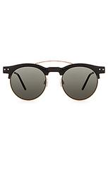 Солнцезащитные очки surf rock - Spitfire