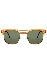 Солнцезащитные очки rockabilly - Spitfire