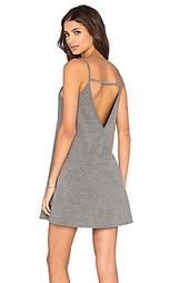 Платье cher - NYTT