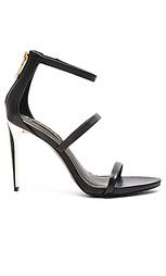 Обувь на каблуке viv - RACHEL ZOE