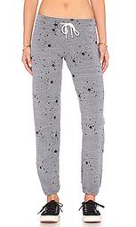 Свободные брюки star vintage - MONROW