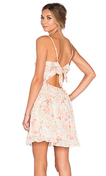 Платье correll - BB Dakota