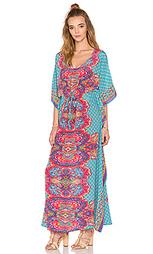 Платье kimi - Tolani