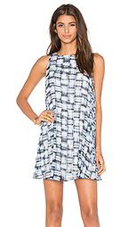 Платье leah - BB Dakota