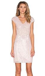 Украшенное платье jessie - Parker Black