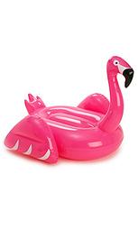 Надувной матрас flamingo - FUNBOY