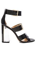 Туфли на каблуке luana - Calvin Klein