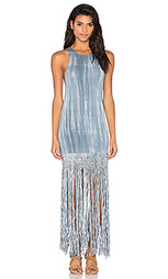Платье josslyn - Cleobella