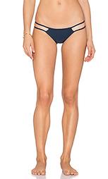 Низ бикини oceanside - Frankie's Bikinis