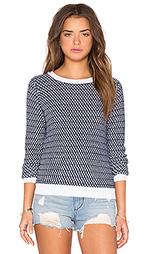 Пуловер - SHAE