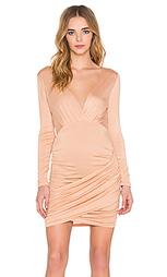 Платье slender - REVERSE