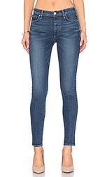 Узкие джинсы - MCGUIRE