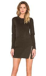 Платье yves - RtA