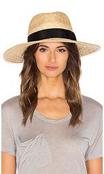 Шляпа joanna - Brixton