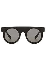 Солнцезащитные очки hippolyte - Komono