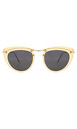 Солнцезащитные очки helix - Spitfire