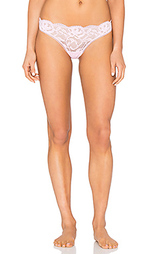 Танга grace - Calvin Klein Underwear