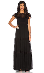 Вечернее платье - Needle & Thread