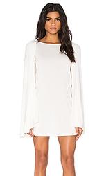 Платье - BLQ BASIQ
