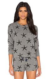 Пуловер - SUNDRY
