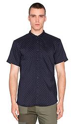 Рубашка на пуговицах valerio - Publish