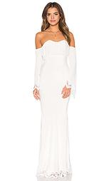 Вечернее платье mariella - STONE_COLD_FOX
