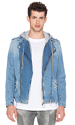 Куртка - Pierre Balmain