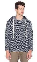 Пуловер hawke - NSF