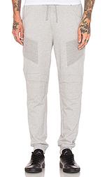 Свободные брюки - Pierre Balmain