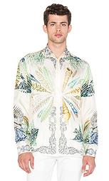 Рубашка trend - VERSACE