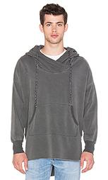 Пуловер jay - NSF