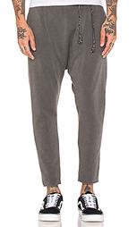 Свободные брюки danny - NSF